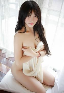 Aya - Escort ladies Ōsaka 1