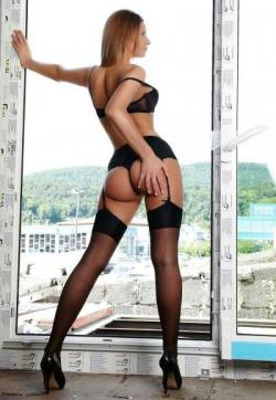 Elena - Escort ladies Berlin 1