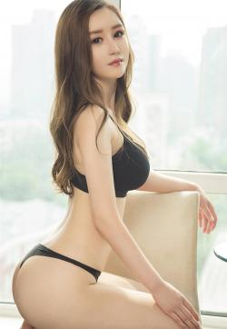 laia - Escort ladies Hong Kong 1