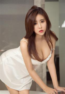 Hilda - Escort ladies Hong Kong 1