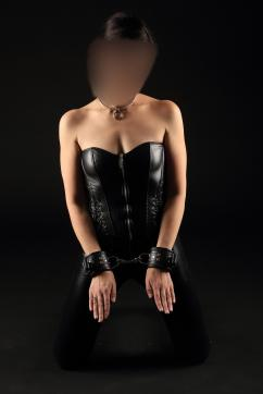 Daryah - Escort female slave / maid Kiel 4