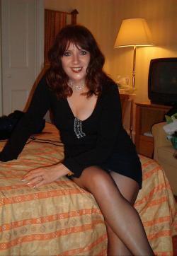 Marlene Flint - Escort ladies Bristol 1