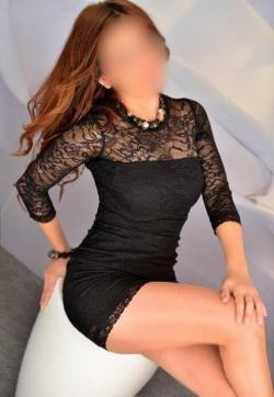 Noela - Escort ladies Sofia 1