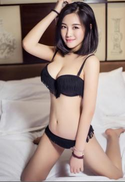 Kiko - Escort ladies Dubai 1