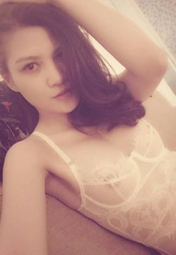 Mary - Escort ladies Hong Kong 1