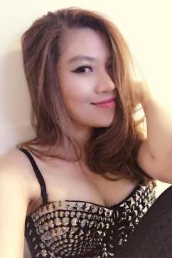 Mary - Escort lady Hong Kong 4