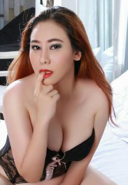 Mishiko - Escort ladies Hong Kong 1
