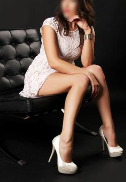 Anna - Escort ladies Sofia 1