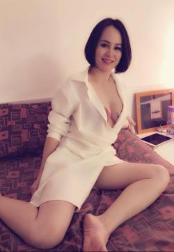 Moon - Escort ladies Hong Kong 1