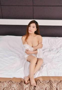 Linda - Escort ladies Dubai 1