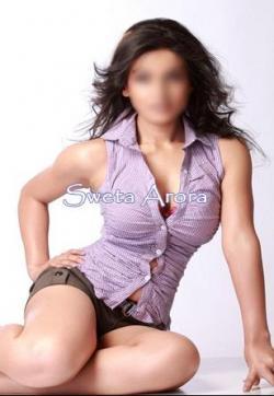 Sapna Thakur - Escort ladies Mumbai (Bombay) 1