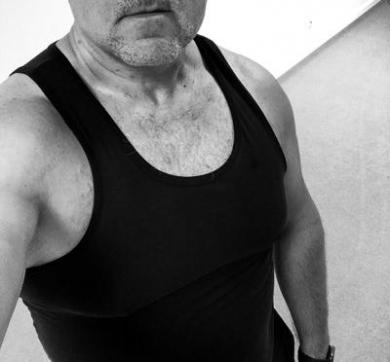 Marco - Escort gay Bochum 2
