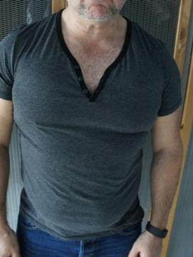 Marco - Escort gay Bochum 4