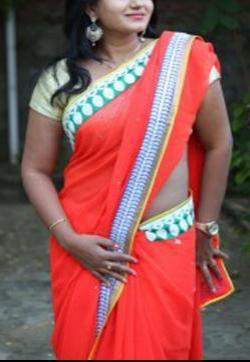 SHILPA NAIR SWEET HOUSEWIFE - Escort ladies Chennai (Madras) 1