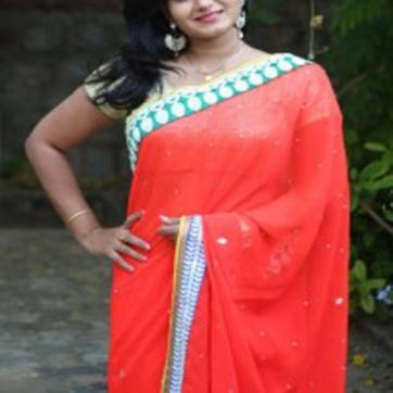 SHILPA NAIR SWEET HOUSEWIFE - Escort lady Chennai (Madras) 2