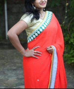 SHILPA NAIR SWEET HOUSEWIFE - Escort lady Chennai (Madras) 3