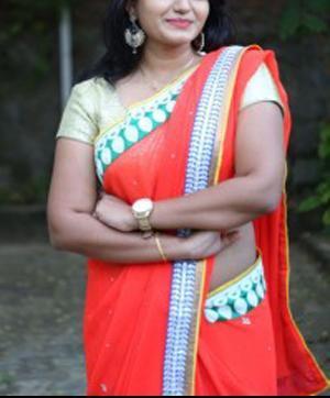 SHILPA NAIR SWEET HOUSEWIFE - Escort lady Chennai (Madras) 4