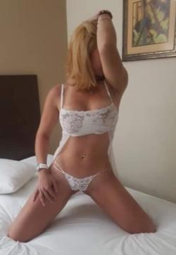Blondy latina - Escort ladies Austin TX 1