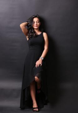 Sana Khan Dubai Escorts - Escort ladies Dubai 1