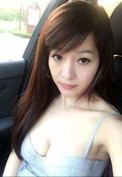 Yoyo - Escort ladies Hong Kong 1