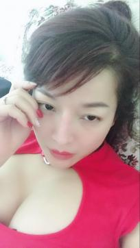 Yoyo - Escort lady Hong Kong 3