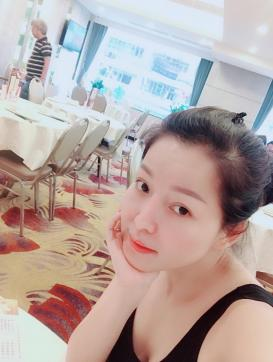 Yoyo - Escort lady Hong Kong 5