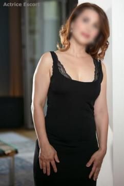 Ava - Escort lady Essen 2