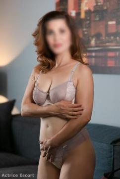 Ava - Escort lady Essen 3