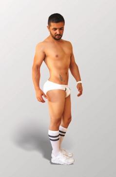 istanbul male escort - Escort gay Istanbul 4