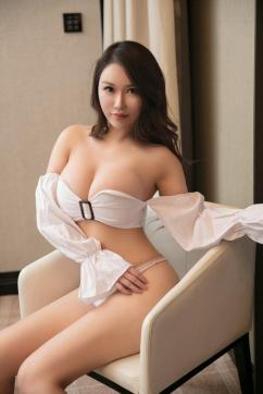 AYANO - Escort female slave / maid Vancouver 3