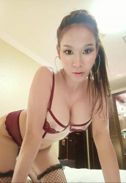 SinDee - Escort ladies Taipei 1