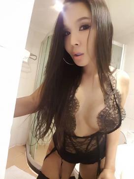 SinDee - Escort lady Taipei 14
