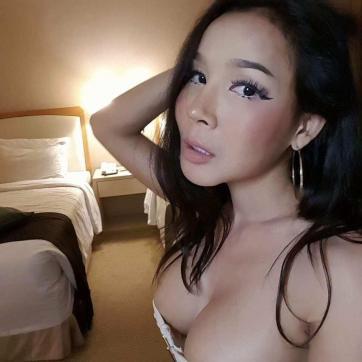 SinDee - Escort lady Taipei 15