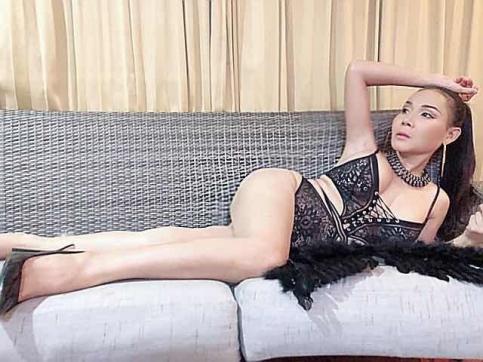 SinDee - Escort lady Taipei 16