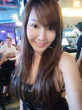SinDee - Escort lady Taipei 2