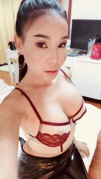 SinDee - Escort lady Taipei 3