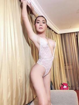 SinDee - Escort lady Taipei 4