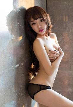 MISO - Escort lady Hong Kong 4