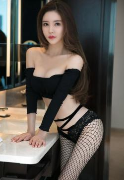 Felicia - Escort ladies Tokio 1