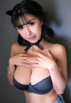 suga - Escort ladies Tokio 1