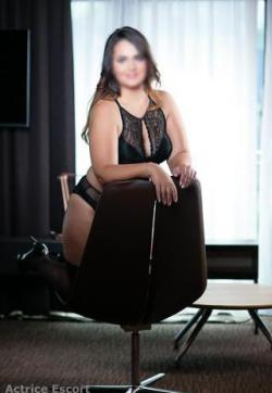 Emily - Escort lady Brunswick 3