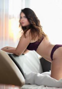 Emily - Escort lady Brunswick 4
