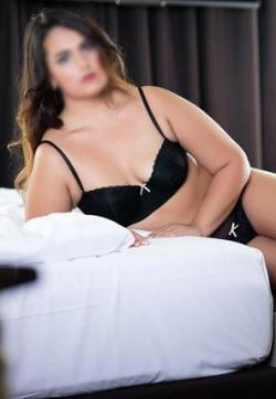 Emily - Escort lady Brunswick 7