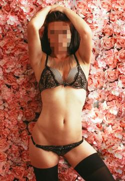 Maria - Escort ladies Magdeburg 1