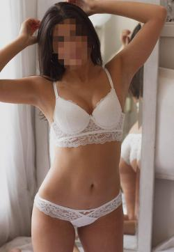 Layla - Escort ladies Halle 1