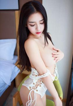 MIWA - Escort ladies Tokio 1