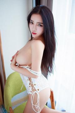 MIWA - Escort lady Tokio 2