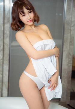 MINAMI - Escort ladies Tokio 1