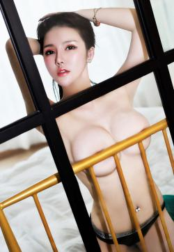 HIKIRU - Escort ladies Tokio 1