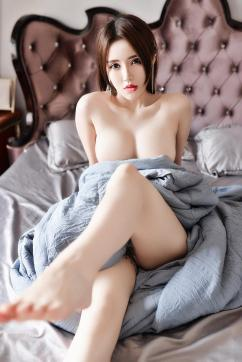 HIKIRU - Escort lady Tokio 4
